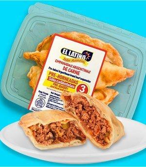 empanadas-carne-plato